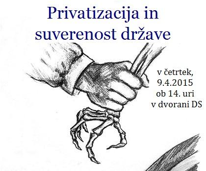 PR4-JT3-VABILO-Plakat