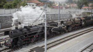 p8-parna lokomotiva