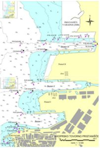 LK-zemljevid