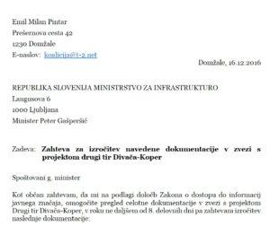 poziv2-ministru-mzi-borba5