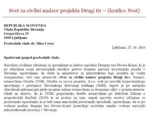 poziv2-ministru-mzi-borba6
